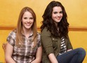 Switched at Birth ganha 5ª temporada na ABC Family/Freeform