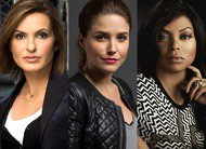 Audiência: The Voice aumenta números de SVU e Chicago PD, Empire em queda