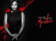 Opinião: os excessos da 2ª temporada de How to Get Away with Murder