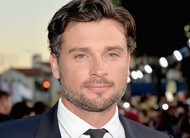Tom Welling, de Smallville, pode retornar à TV no drama Section 13