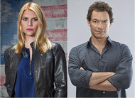 Showtime anuncia renovações de Homeland e The Affair!