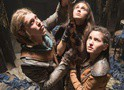 Shannara Chronicles: sinopse e fotos da estreia destacam personagens e paisagens!