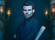 The Originals: sinopse do episódio 3x11 destaca arma contra os Originais