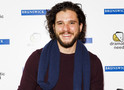 Kit Harington fala sobre Jon Snow na 6ª temporada de Game of Thrones