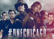 Crossover de Chicago Fire, Chicago Med e Chicago PD passa no canal Universal