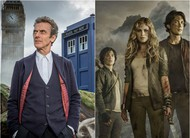 Março na TV por assinatura: Dr. Who, The 100, Faking It e Damien!