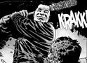 The Walking Dead: Negan e Lucille no trailer do ultimo episódio da 6ª temporada