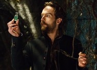 Sleepy Hollow: trailer do último episódio da terceira temporada!