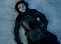 Game of Thrones: ator comenta o que a morte traz para Jon Snow!