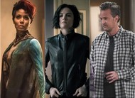 Audiência de segunda: Gotham, Blindspot e The Odd Couple encerram temporadas!
