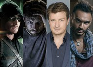 Junho na TV por assinatura: Arrow, Outcast, Castle, The Magicians, e mais!