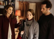 The Americans: trailer promocional do último episódio da 4ª temporada!