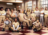 Orange is the New Black: 4ª temporada já está disponível na Netflix!