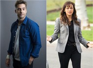 Renovadas: Animal Kingdom, Wrecked e Angie Tribeca garantem novas temporadas