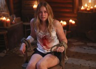Dead of Summer: exorcismo no trailer do penúltimo episódio da 1ª temporada