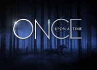 Once Upon a Time: 1ª imagem de Snow White na 6ª temporada