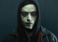Mr. Robot: trailer do último episódio da 2ª temporada traz segredo final