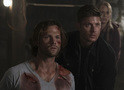 Supernatural: Lucifer roqueiro e paradeiro de Sam no trailer do episódio 12x02