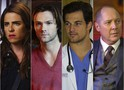 Audiência de quinta: How to Get Away with Murder se recupera, Supernatural cai, e mais!