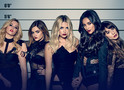 Pretty Little Liars: trailer promove episódios finais que chegam a partir de abril!