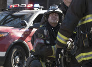Chicago Fire: Severide entre duas paixões no trailer do episódio 5x11
