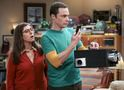 The Big Bang Theory: detector de emoções para Sheldon no trailer e fotos do episódio 10x14