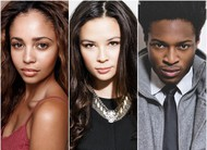 The Shannara Chronicles: cinco atores entram para o elenco da 2ª temporada