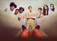 Orange is the New Black: Netflix anuncia data de estreia da 5ª temporada