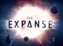 The Expanse: plano para acabar com a protomolécula no trailer do episódio 2x04