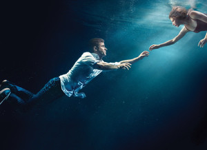 The Leftovers: novo vídeo promocional da terceira e última temporada!