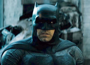The Batman: Matt Reeves retoma conversa com a Warner e assina direção do filme