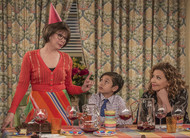 One Day at a Time: Netflix renova série original de comédia para 2ª temporada