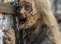 The Walking Dead: sinopse do último episódio da 7ª temporada