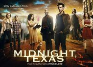 Midnight, Texas: vídeos apresentam série sobrenatural com vampiros, bruxas e assassinos