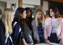 Pretty Little Liars: sinopse do episódio de retorno da 7ª e última temporada