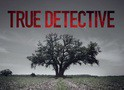 True Detective: 3ª temporada pode sair do papel com ajuda de showrunner de Deadwood
