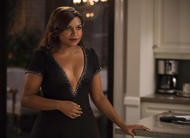 The Mindy Project terá 6ª e última temporada pelo Hulu