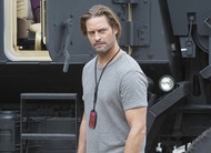 Colony: USA renova série com Josh Holloway para 3ª temporada