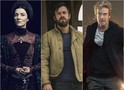 Séries na Semana: White Princess, Veep, Leftovers, Outcast, Doctor Who entre as novidades