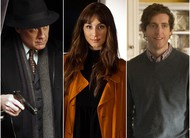Séries na Semana: The Blacklist e PLL retornam, Fargo e Silicon Valley em novas temporadas