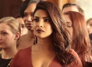 Quantico: dança com o inimigo no trailer do episódio 2x19