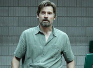 Pequenos Delitos: trailer do filme da Netflix com Nikolaj Coster-Waldau de Game of Thrones