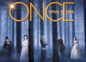 Once Upon a Time: Storybrooke se prepara para a batalha final no episódio 6x19