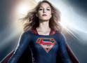 Supergirl precisa salvar a irmã sequestrada: trailer do episódio 2x19