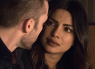 Quantico: quebrando a lei para evitar ataque terrorista no trailer do episódio 2x21