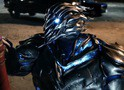 The Flash: revelada a identidade do vilão Savitar! (spoilers)