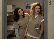 Orange is the New Black: Netflix divulga trailer completo legendado da 5ª temporada