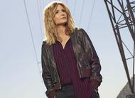 Ten Days in the Valley: nova série com Kyra Sedgwick ganha trailer completo