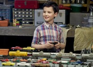 Young Sheldon: spin-off de The Big Bang Theory ganha trailer completo e fotos!