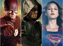 Séries na Semana: The Flash, Arrow e Supergirl terminam suas temporadas, e mais!